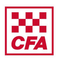 Another Blow to CFA by Daniel Andrews