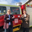 Call for CFA Volunteers and Branches to have their say